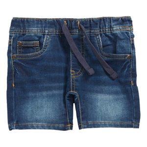 NWT Tucker + Tate denim shorts 18 mos